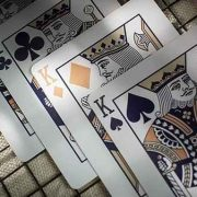 division-playing-cards-5
