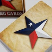 texas-star-playing-cards-2