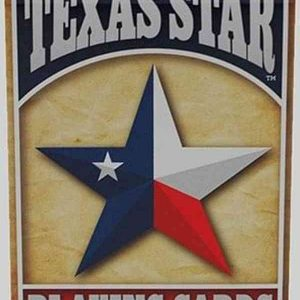 texas-star-playing-cards