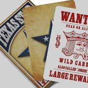 texas-star-playing-cards-4