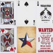 texas-star-playing-cards-5