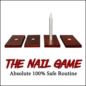 the-nail-game (3)