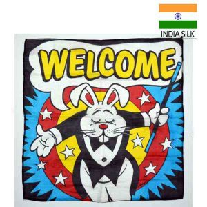 ultra-welcome1-550x550