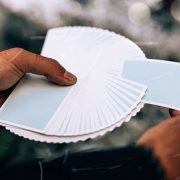 winter-noc-glacier-ice-playing-cards-2