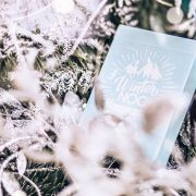 winter-noc-glacier-ice-playing-cards-5