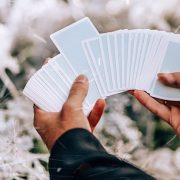 winter-noc-playing-cards-3