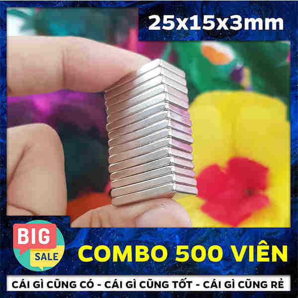 7magic_0019_combo500