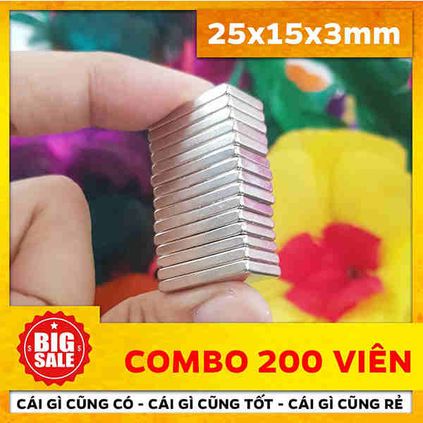 7magic_0021_combo200