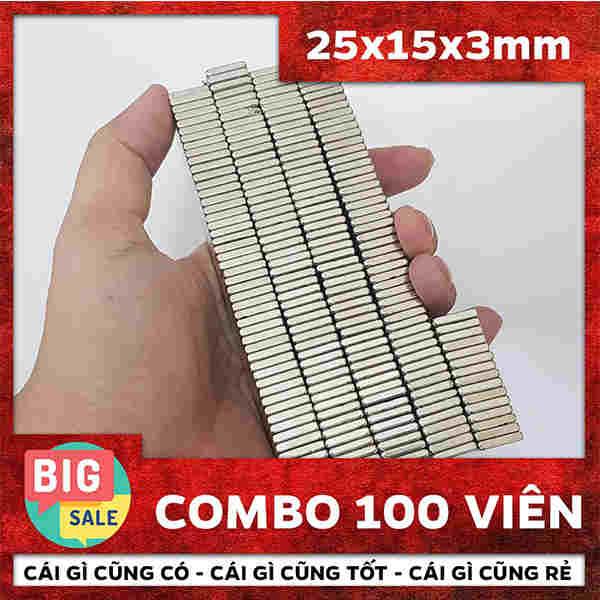 7magic_0022_combo100