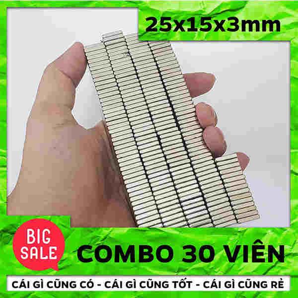 7magic_0024_combo30
