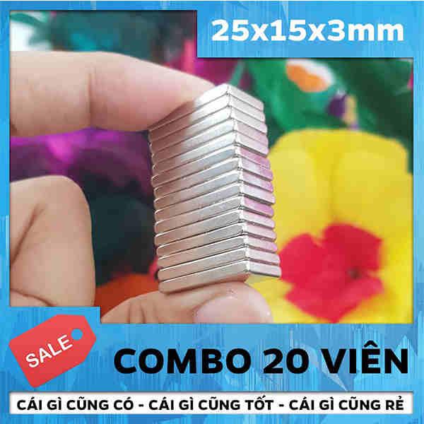 7magic_0025_combo20