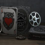 ARISTO-teampunk-Playing-Cards (1)