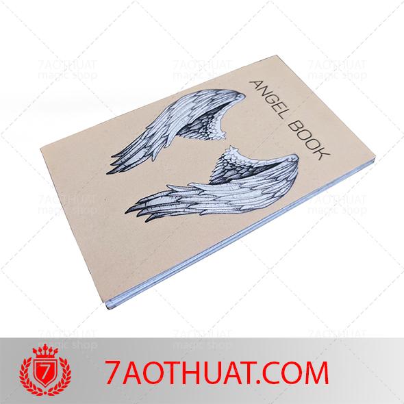 Angel-book (15)