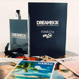 DREAM BOX USA by JOTA (5)