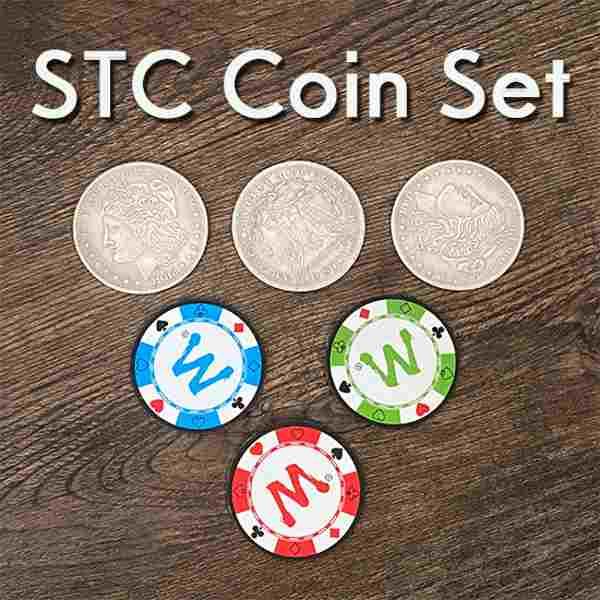 STC-Coin-Set (6)