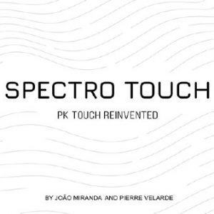 Spectro Touch Toe Switch (5)