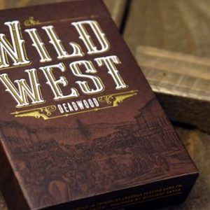 WILD-WEST-Deadwood-Playing-Cards (1)