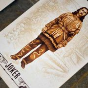 WILD-WEST-Deadwood-Playing-Cards (4)