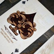 WILD-WEST-Deadwood-Playing-Cards (5)