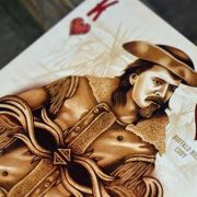 WILD-WEST-Deadwood-Playing-Cards (6)