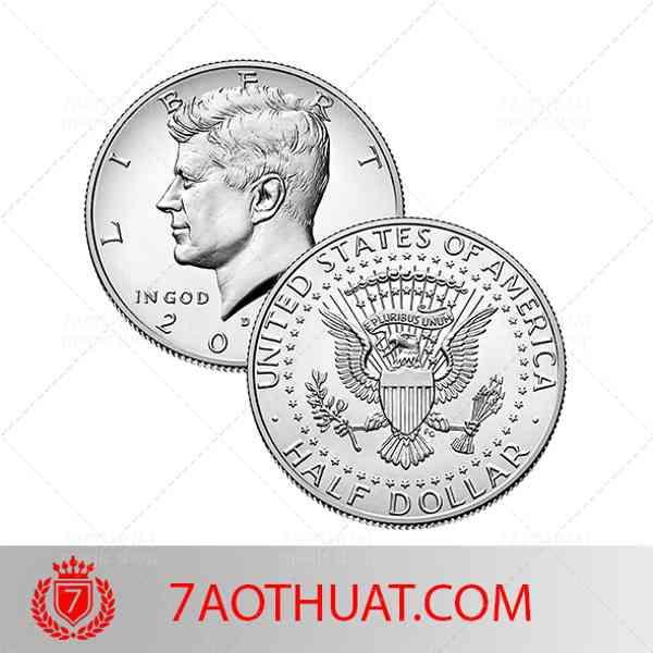 haff-dollar2