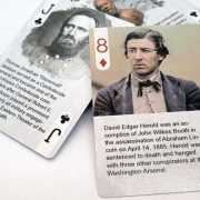 history-of-american-civil-war-playing-cards-2