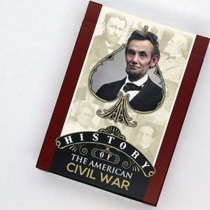 history-of-american-civil-war-playing-cards
