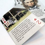 history-of-american-civil-war-playing-cards-4
