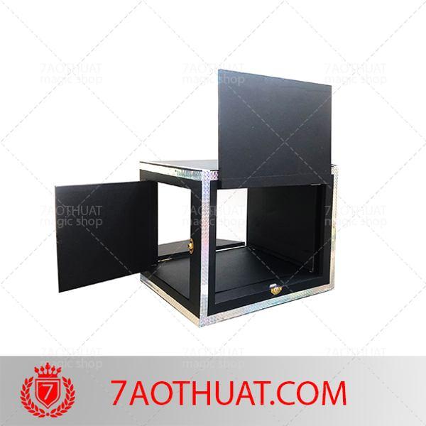 hop-xuyen-khong-v33