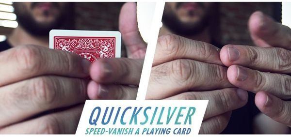 quicksilver_home