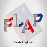 Flap by Hondo Handcrafted (3)