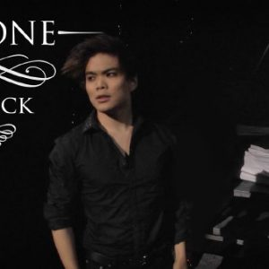 Gone deck by Shin Lim Handcrafted (5)