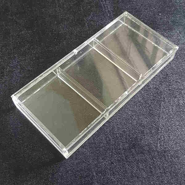 Hộp đựng bài trong suốt size 3 bộ (3)