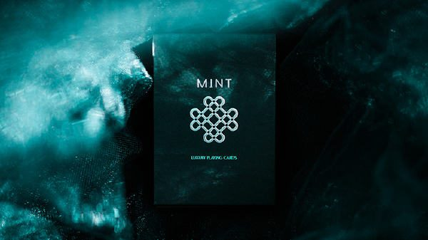 Mint-2-Playing-Cards (1)