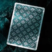 Mint-2-Playing-Cards (14)
