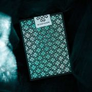 Mint-2-Playing-Cards (15)