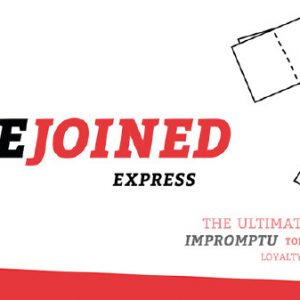 Rejoined-Express-by-João (1)