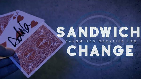 Sandwich change by SansMinds Handcrafted (1)