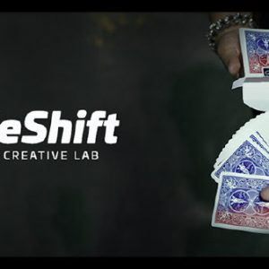 Shadeshift by SansMinds Handcrafted (6)