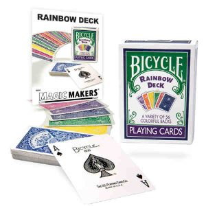 Ultimate-Rainbow-Deck (2)