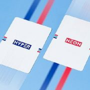 hyper-neon-playing-cards-2