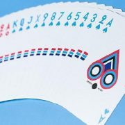 hyper-neon-playing-cards-4