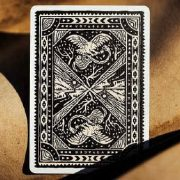 voyager-playing-cards-2