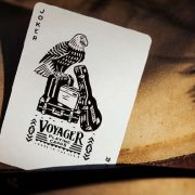 voyager-playing-cards-3