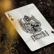 voyager-playing-cards-4