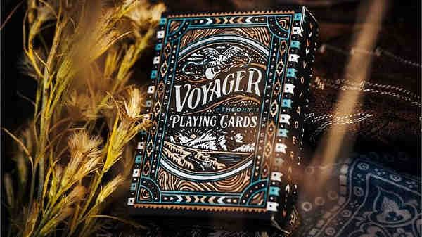 voyager-playing-cards