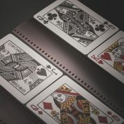 Focus Playing Cards by Adam Borderline (4)
