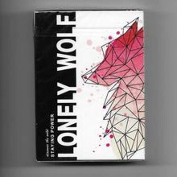 Lonely-Wolf-(PINK)-Playing-Cards-by-Bocopo (1)