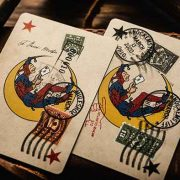 Postage-Paid-Playing-Cards-by-Kings-Wild-Project-Inc. (3)