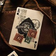 Postage-Paid-Playing-Cards-by-Kings-Wild-Project-Inc. (4)